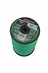 Lot of (6) Hitachi 920 ft. Large Spool Trimmer Line  - NEW! in Aurora, Illinois