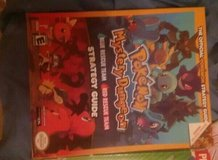 POKEMON STRATEGY BOOKS in Melbourne, Florida