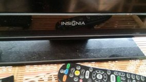 INSIGNIA TV in Melbourne, Florida