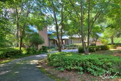 2730 MOHICAN DR Sumter, SC 29150 in Shaw AFB, South Carolina