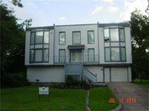 Three-Story Home W/ Recent Updates,7BR/5BA -- Rent to Own!! in Houston, Texas
