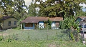 1 Story 4BR/2Bathroom Property -- Lease Option (Owner Financing)!! in Houston, Texas