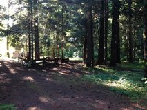 Build Your Dream Home Fantastic Parcel! Beachside in Fort Lewis, Washington