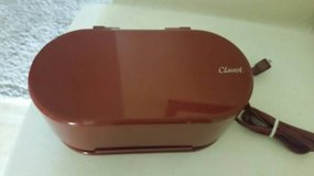 Vintage Clairol instant heat Time Saver roller set (new lower price!) in Camp Pendleton, California