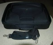 Dell Notebook Computer Bag in Lawton, Oklahoma