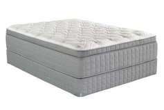 "New! 16"" SUPER THICK Luxury Euro Top Mattress! FREE DELIVERY! in Glendale Heights, Illinois"