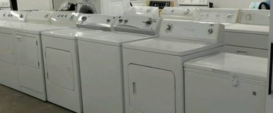 APPLIANCE REFURBISH in Perry, Georgia