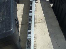 excellent server tech pdu mixed outlet high density metered vertical zero 80115 in Fort Carson, Colorado
