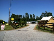 PRICED TO SELL - COMMERCIAL I-75 Exit 149 BYRON, GA in Macon, Georgia