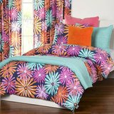 *****Adorable Bedding Sets and Comforter Sets for Children***** in San Clemente, California