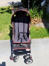 First Years  Ignite Stroller in Camp Pendleton, California
