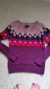 American Eagle Sweater - Size S in Bolingbrook, Illinois