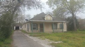 3-Bedroom Property (Traditional-Style)For Sale or For Rent!!Seller Fin in Coldspring, Texas