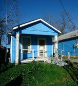 1Story 3BR & 3BA Property -- Great Investment (Owner Financing or Cash) in Coldspring, Texas