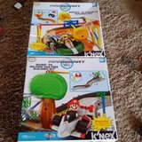 mariokart wii k'nex sets in Camp Pendleton, California