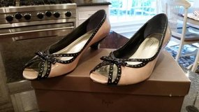 Shoes - Linea Paulo from Nordstrom - Sz. 9 in Bolingbrook, Illinois