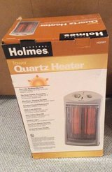 Holmes Heater in Westmont, Illinois