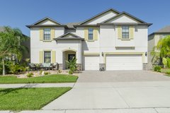 Resort Style Living - Affordable Price in MacDill AFB, FL