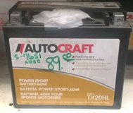 Auto Craft Power Sport in Fort Campbell, Kentucky