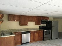 2 bed apt for rent Camden, DE in Dover AFB, Delaware