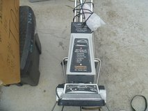 excellent used condition kenmore hd multi surface floor cleaning machine 80340 in Huntington Beach, California