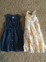 Girls 5T Dresses in Fort Drum, New York
