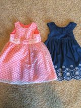 Girls 4T Dresses in Fort Drum, New York