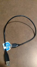 Cable Matters SuperSpeed USB 3.0 Type A to Micro-B Cable in Black(T=26 in Fort Campbell, Kentucky