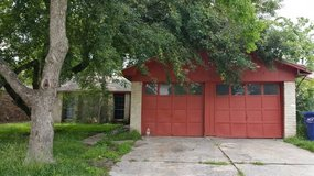 Four-Bedroom House with 2Baths ,2Car Garage -- For Rent!! in Coldspring, Texas