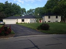 Washington Twp 5 bedroom, 3 bath Tri-level in Wright-Patterson AFB, Ohio