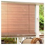 "(2) Bamboo Blinds 36"" x 72"" (Natural) - NEW! in Lockport, Illinois"