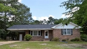 2423 Drexel Drive, Dalzell SC  29040 in Shaw AFB, South Carolina