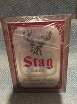 STAG Brewery Advertising in Wheaton, Illinois
