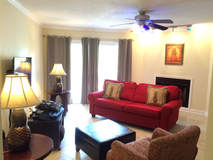COZY TOWNHOME in Nellis AFB, Nevada