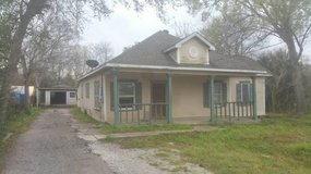 3Bedroom House (Traditional-Style) For Rent -- Lease Option!! in Livingston, Texas