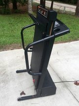 Camp Lejeune Yard Sale >> treadmill For Sale In Lejeune, NC | Lejeune Bookoo
