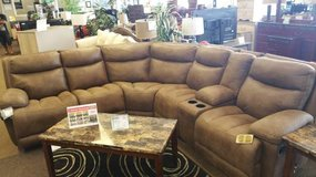 VALTO SECTIONAL BY ASHLEY in Honolulu, Hawaii