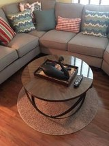 New hooker Coffee Table Round in Charlottesville, Virginia