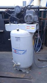 Industrial AIR COMPRESSOR in Miramar, California