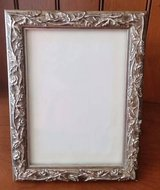 Silver  Wood Frame 4 x 6 in Bolingbrook, Illinois