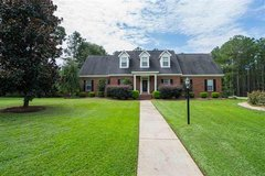 161558- Spacious Living in Prestigious Royal Oaks! in Warner Robins, Georgia