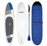 11' 6 SUP/STAND UP PADDLEBOARDS/SALE!/NEW FULL PACKAGES! - $749/ WOW in Wilmington, North Carolina