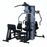 BODY SOLID G9S GYM SYSTEM in Camp Pendleton, California
