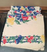 Vintage--Table Runners in Bolingbrook, Illinois