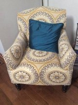 Pier 1 Imports--Beautiful Chair in Naperville, Illinois