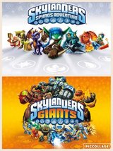 Skylanders super sale in Camp Lejeune, North Carolina