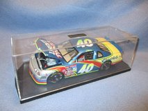 Robby Gordon #40 Winston Cup 1:24 Die Cast Race Car in Kansas City, Missouri