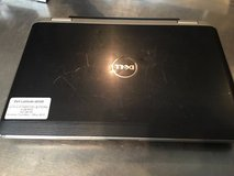 Dell Latitude E6330 , i5 in Naperville, Illinois