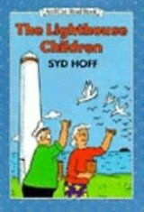 Vintage 94' The Lighthouse Children (An I Can Read Book) by Syd Hoff in Yorkville, Illinois