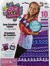 Sew Cool Creative Fabric Kit and Bonus Skirt Project-NEW in Chicago, Illinois